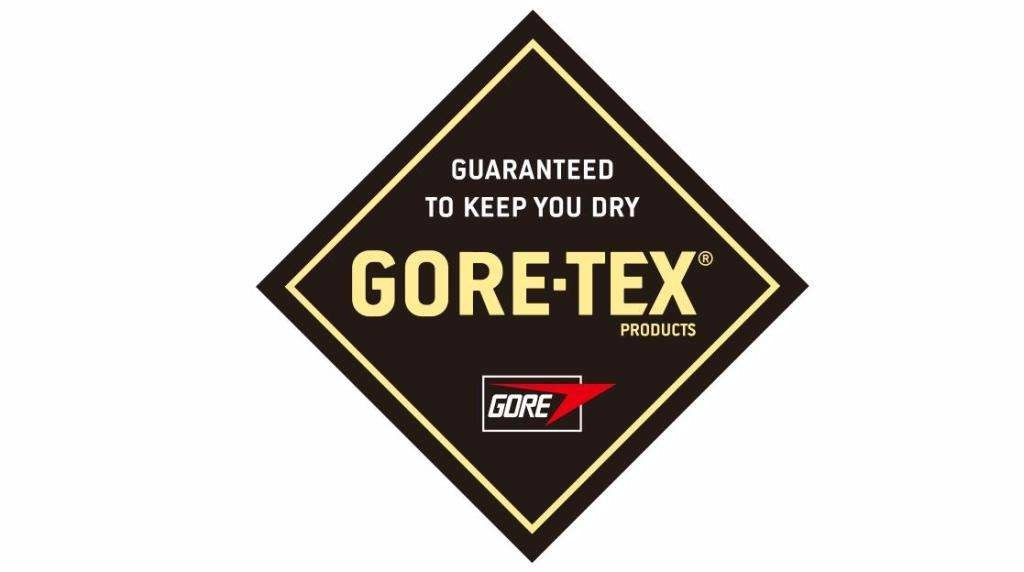 gorethx